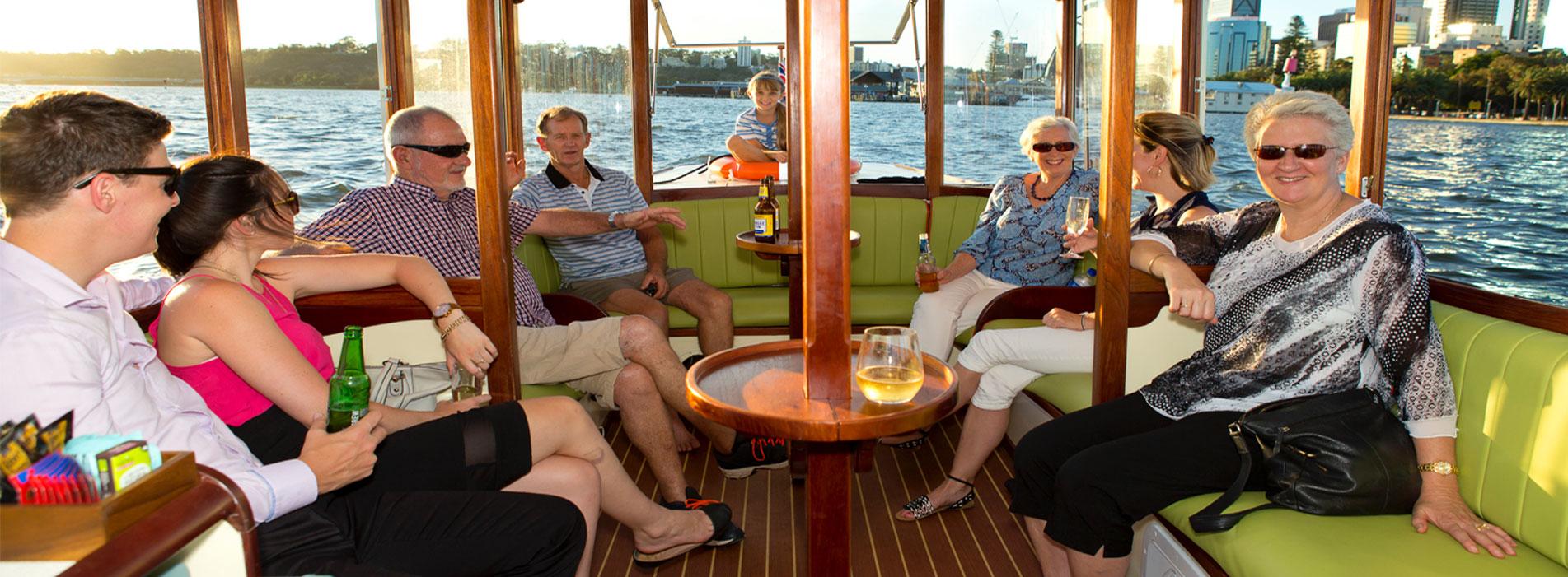 ELLIE-J-people-on-board-boat-charter-swan-River