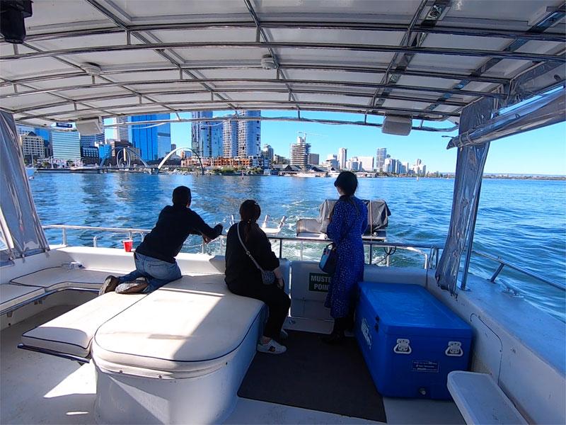 JADEN-city-view-Perth-clients