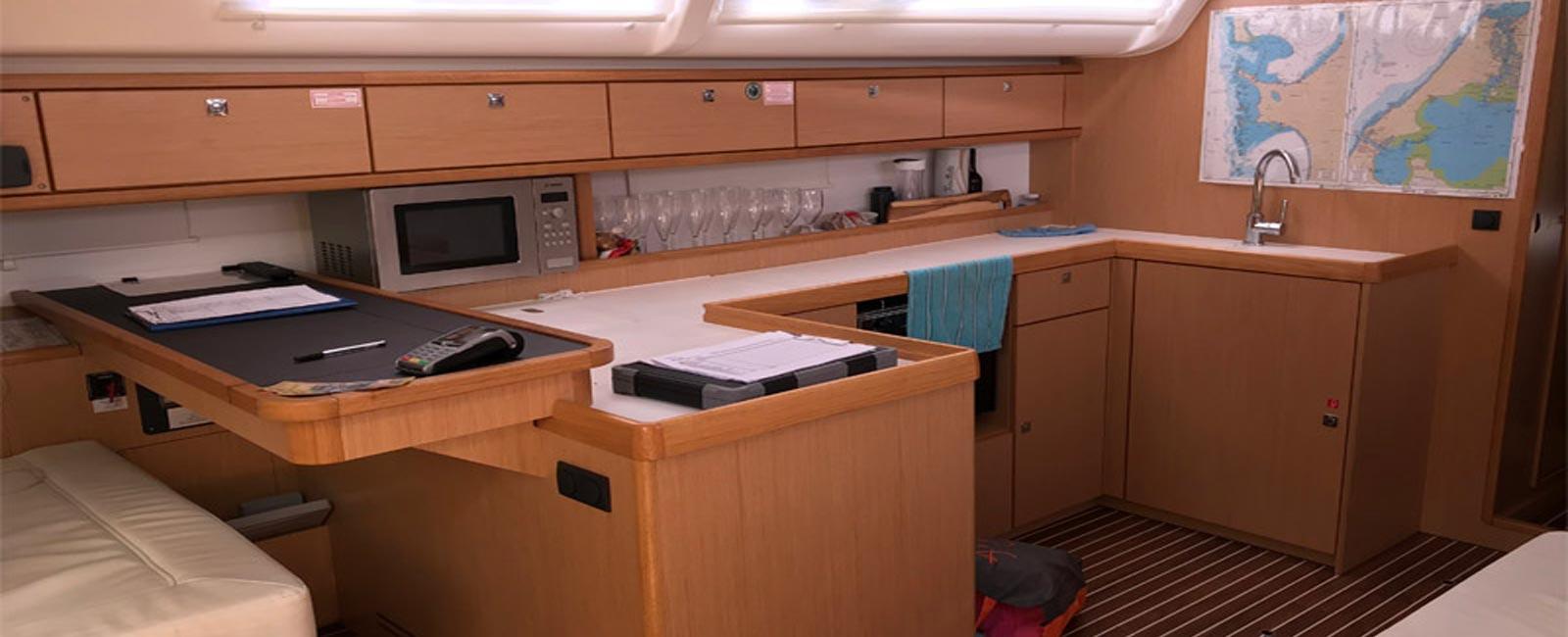 JAZZIA-galley-kitchen-view