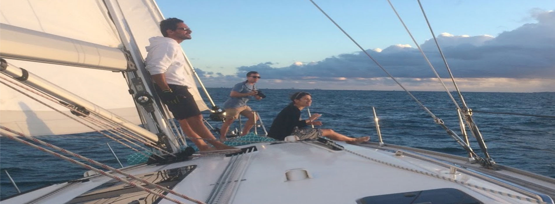 JAZZIA-ocean-sailing-charters-perth-wa