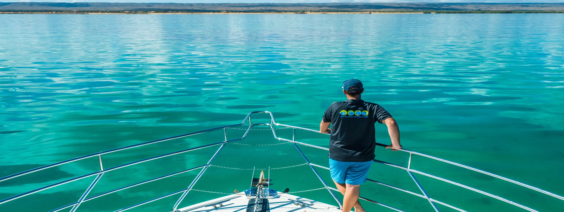 LATITUDE-22-whale shark watching-tours-slider
