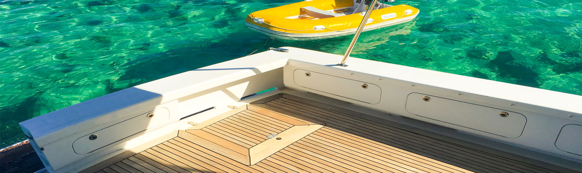 TENACIOUS-back-deck-perth-charters-wa