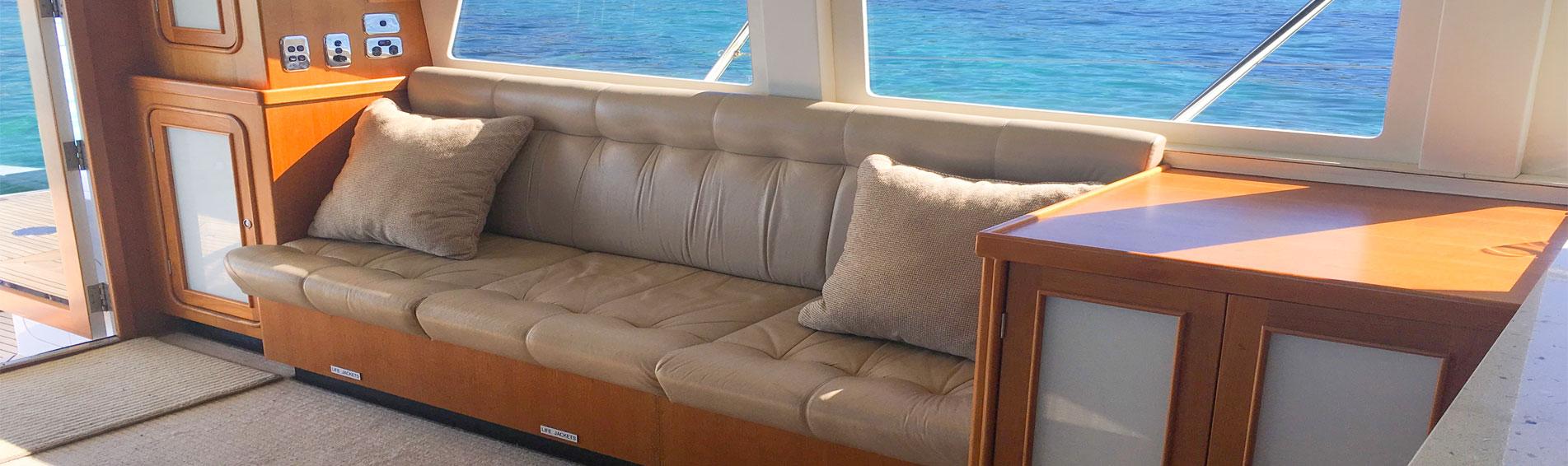 TENACIOUS-interior-cabin-luxury-boat-charters-perth-wa