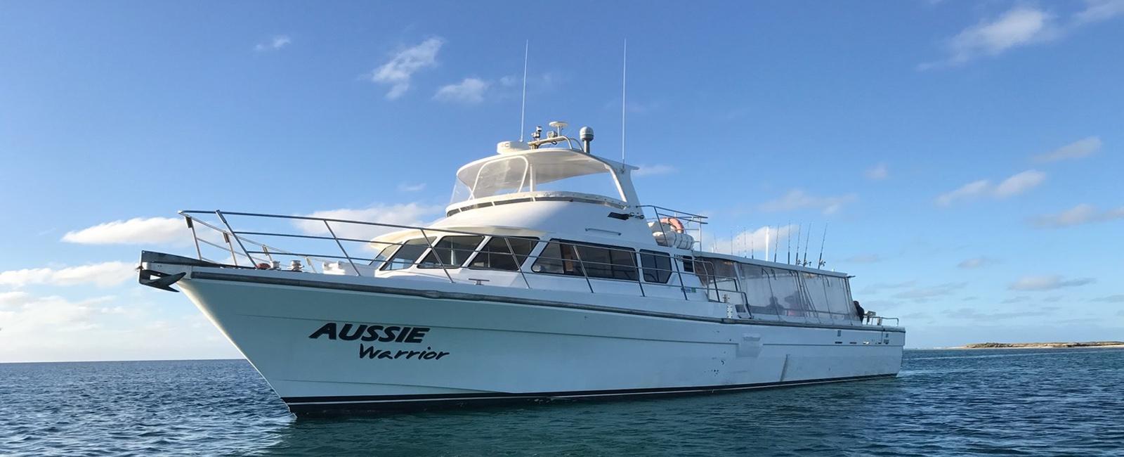 AUSSIE-WARRIOR-Rottnest-boat-charters