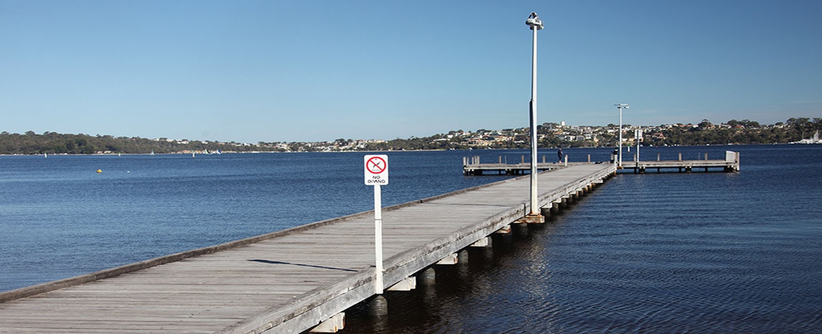 CLAREMONT-JETTY-Claremont-Jetty-Road