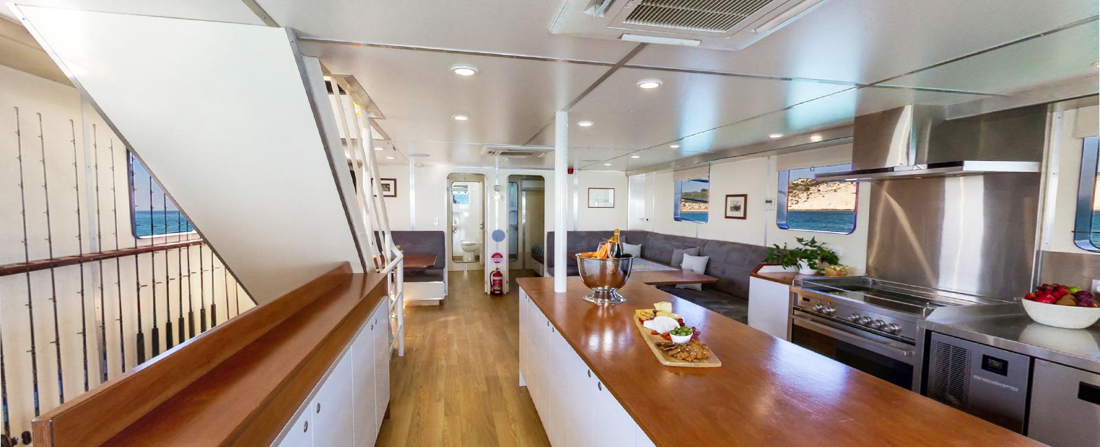 KIMBERLEY-PEARL-interior-kitchen-galley