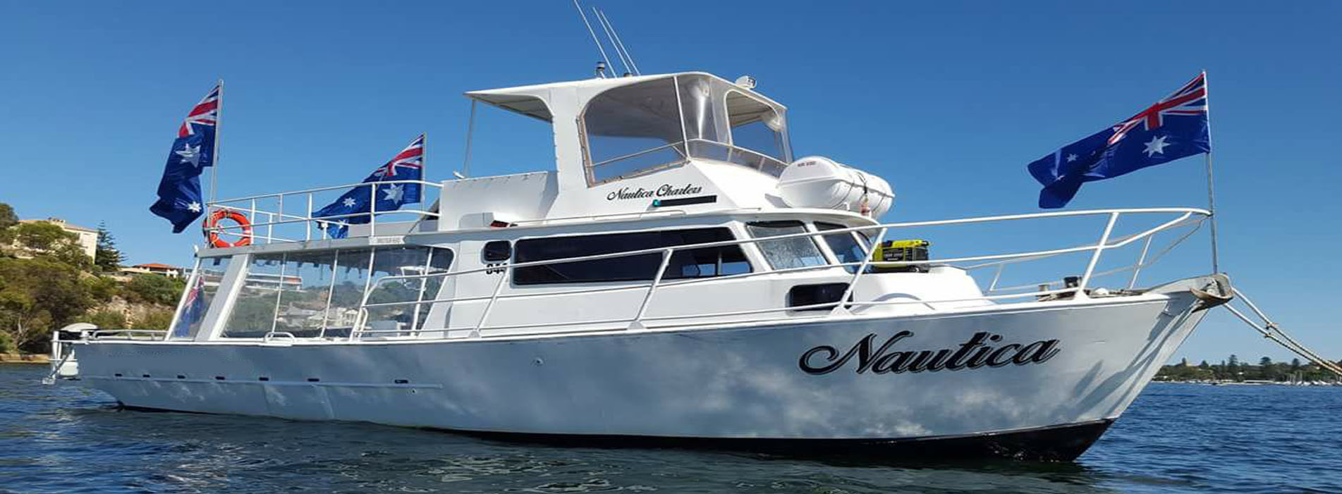 NAUTICA-BOAT-CHARTERS-side-profile-of-boat1