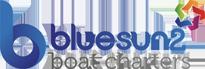 bluesun2boatcharters
