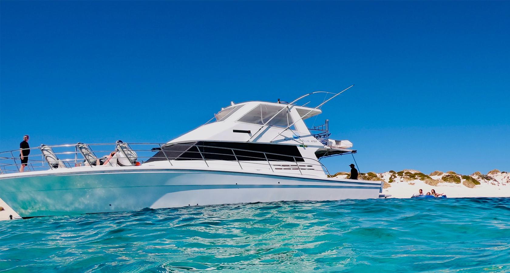 AUSTRALIA BLUE -slider-profile-blue-waters-boat-charters